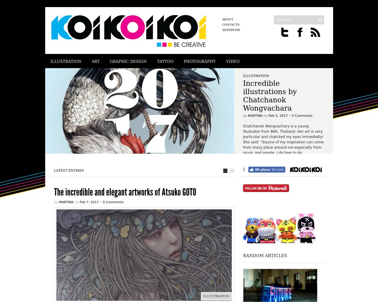 KoiKoiKoi-Advertising-Reviews-Pricing