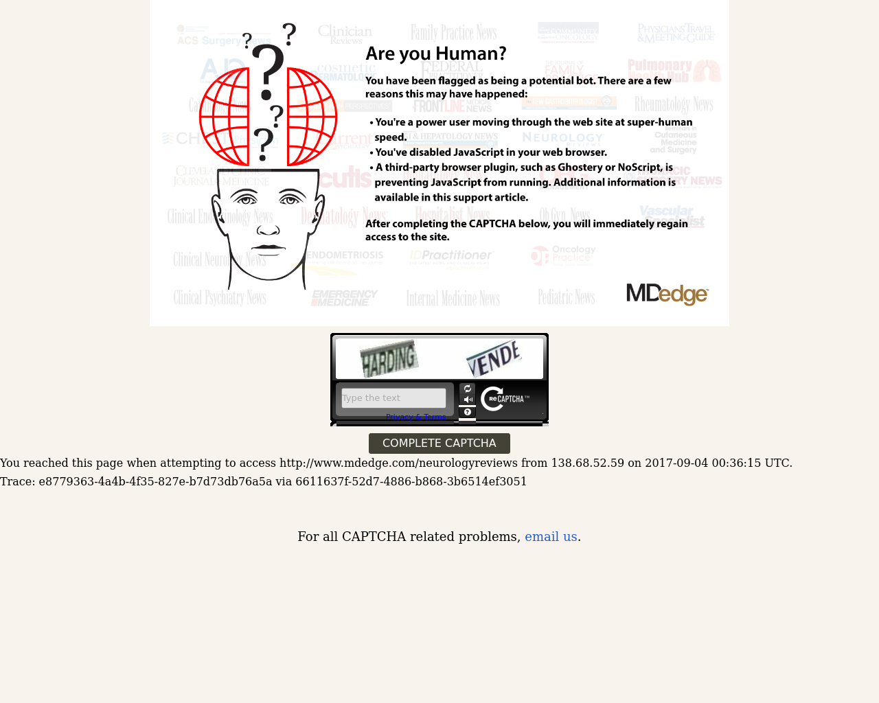 NEUROLOGY-REVIEWS-Advertising-Reviews-Pricing