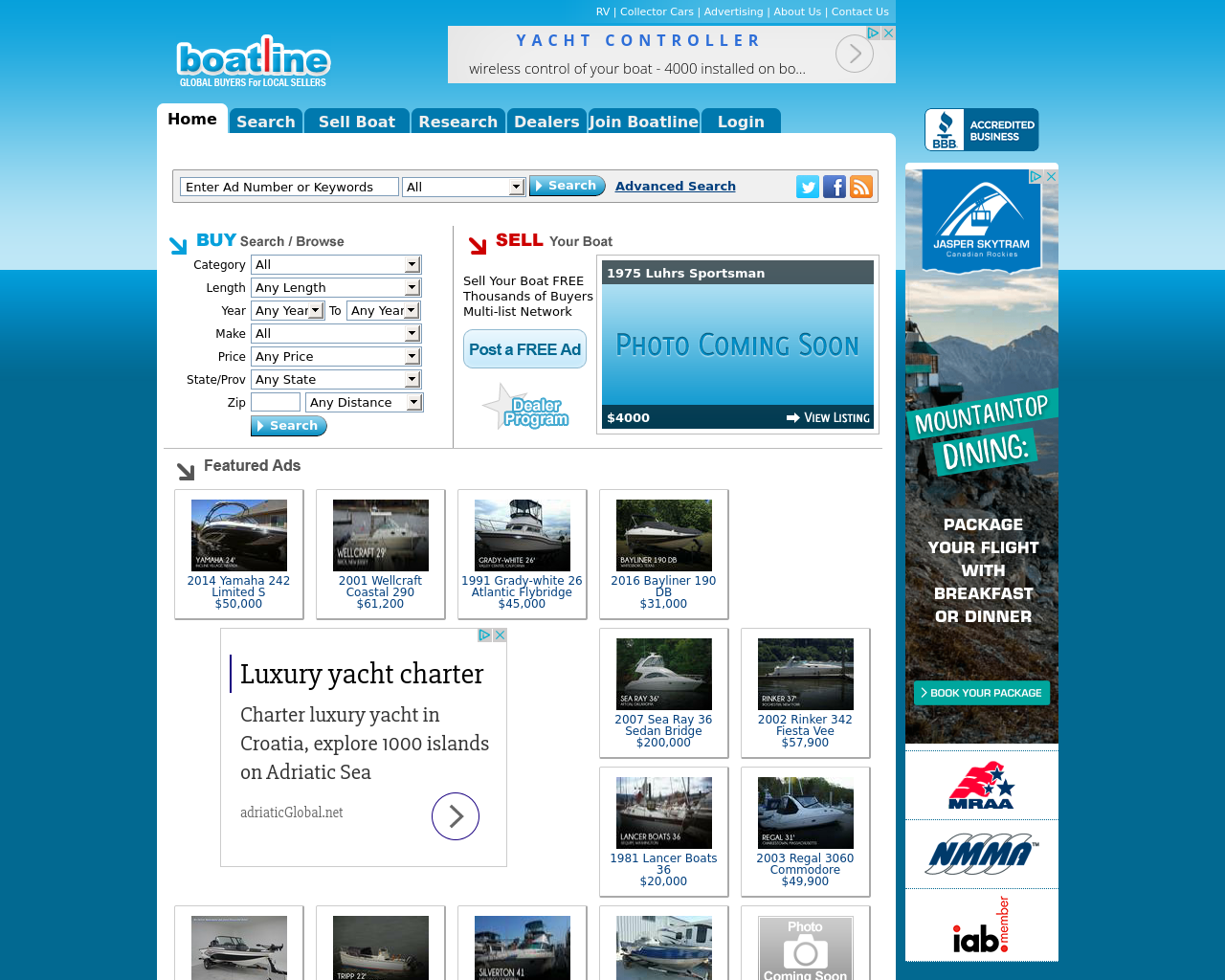 Boatline-Advertising-Reviews-Pricing