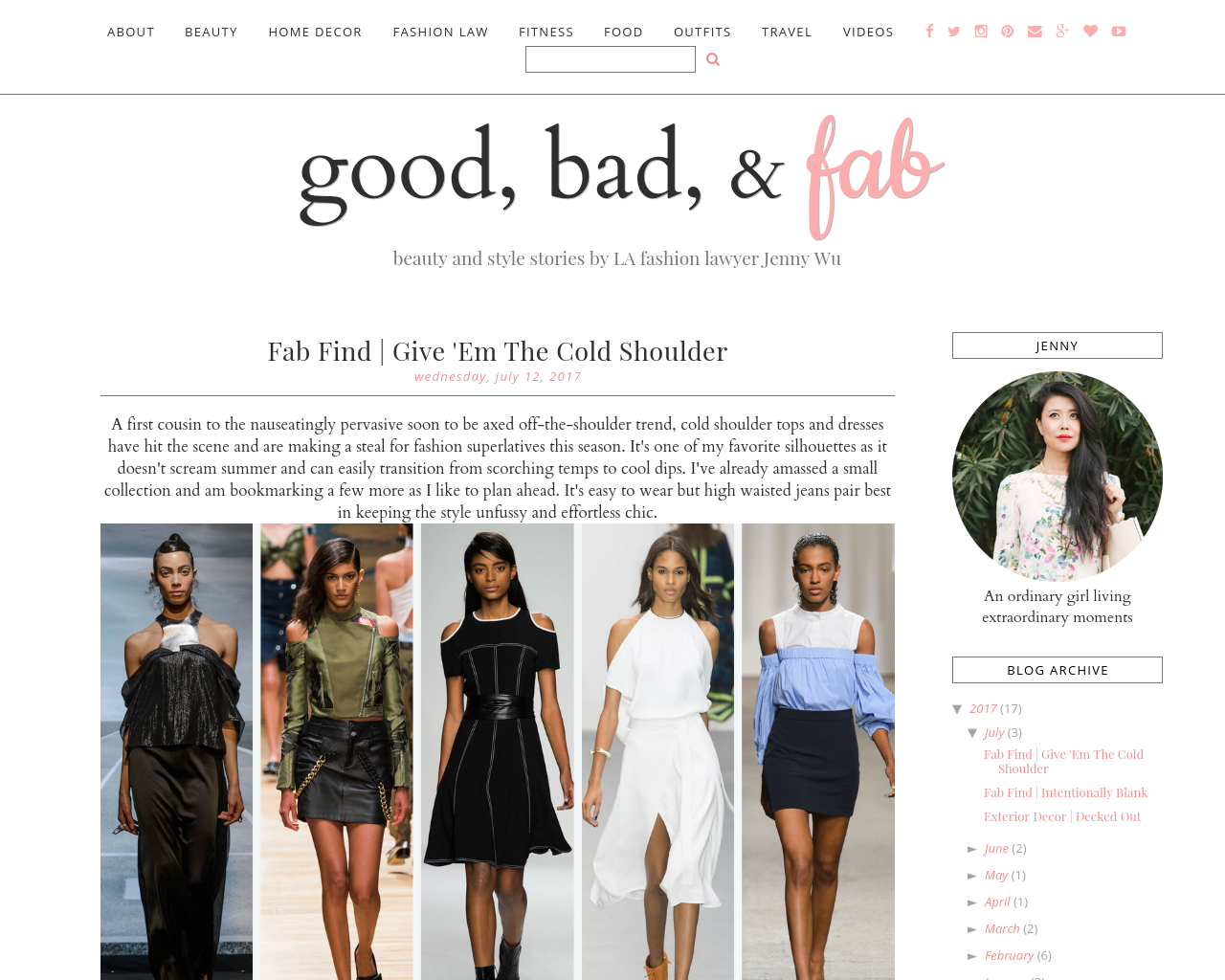 Good,-Bad,-And-Fab-Advertising-Reviews-Pricing