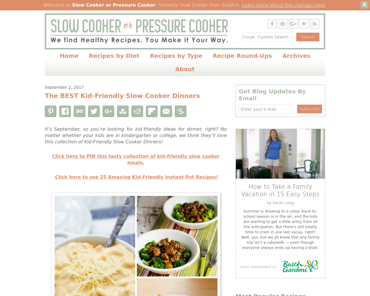 Slow-Cooker-from-scratch-Advertising-Reviews-Pricing