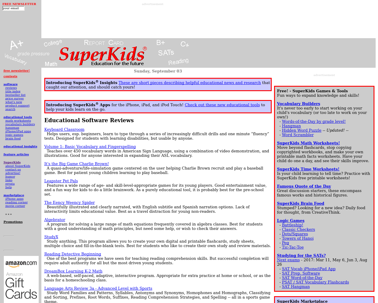 Superkids-Advertising-Reviews-Pricing