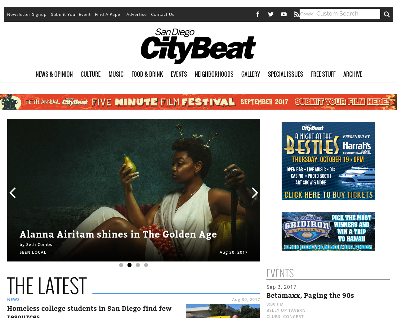 San-Diego-CityBeat-Advertising-Reviews-Pricing