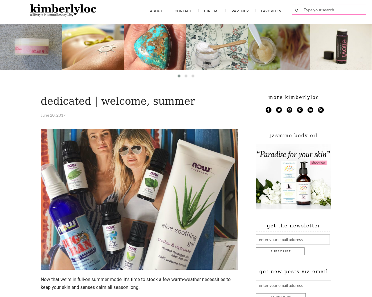 kimberlyloc-Advertising-Reviews-Pricing