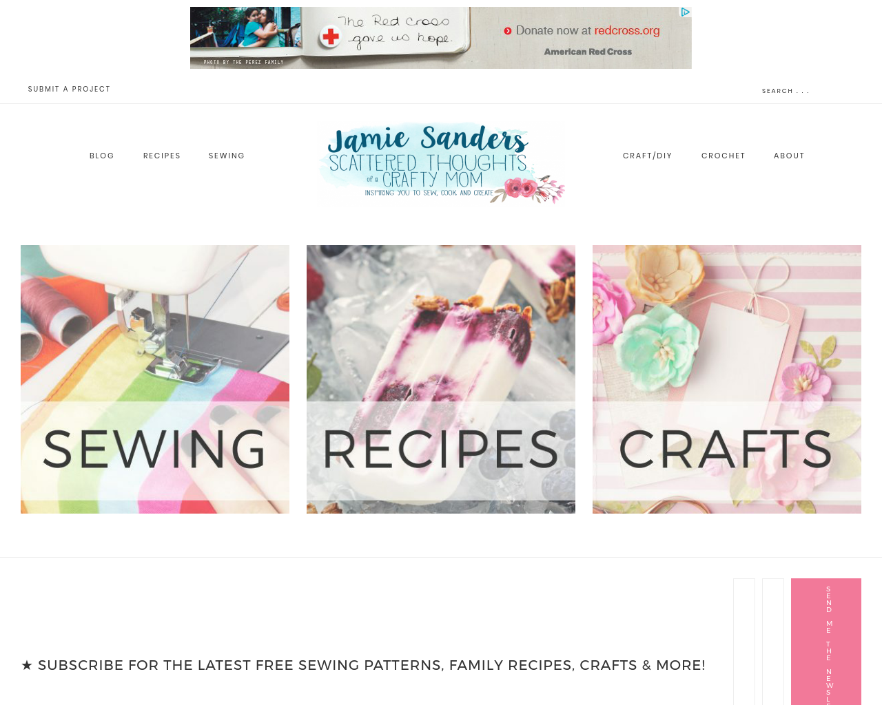 Scattered-Thoughts-of-a-Crafty-Mom-Advertising-Reviews-Pricing