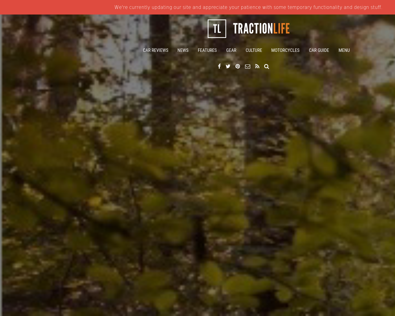tractionlife-Advertising-Reviews-Pricing