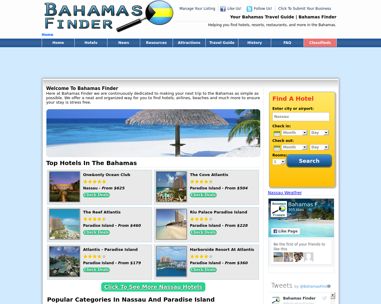 Bahamas-Finder-Advertising-Reviews-Pricing