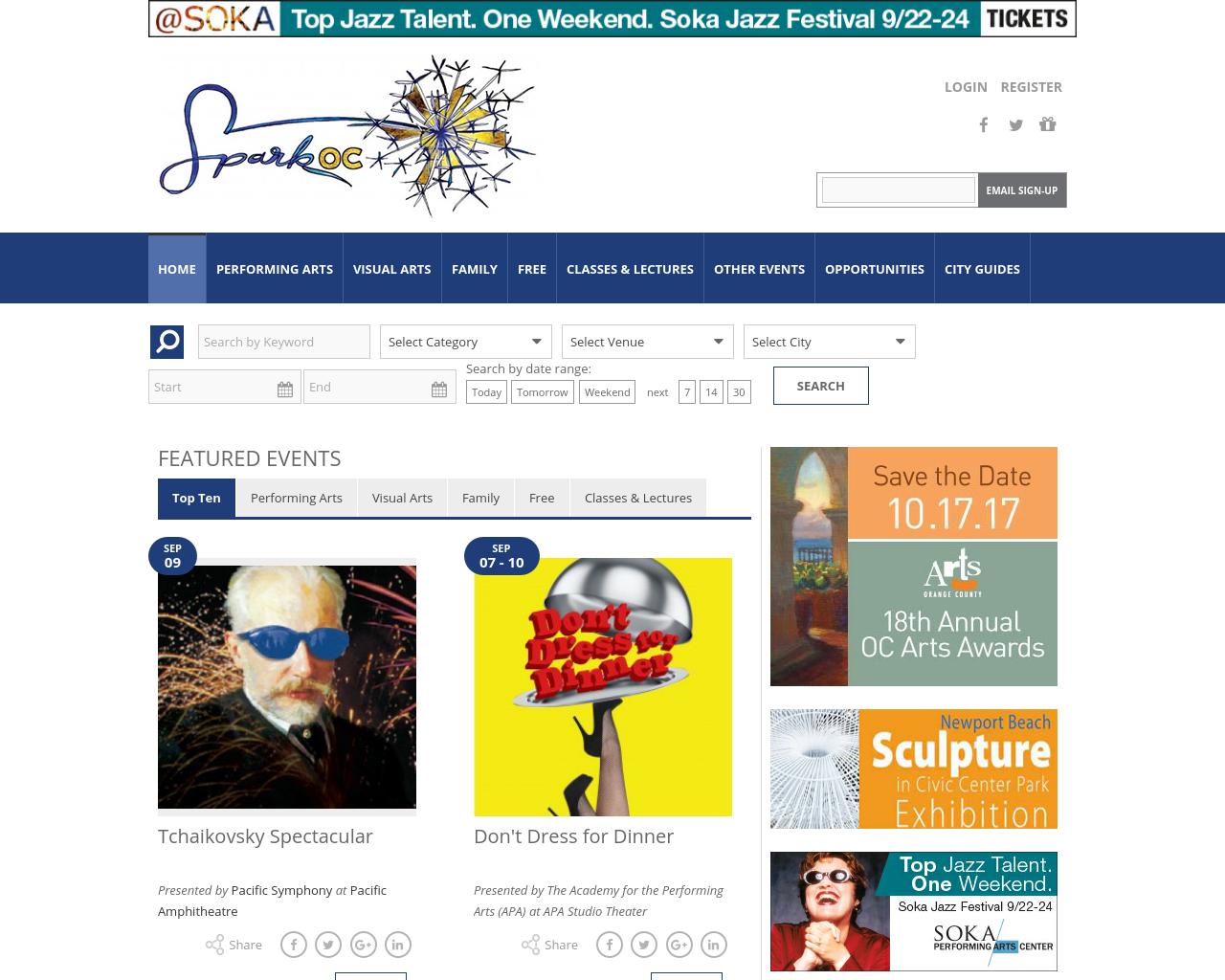 SparkOC-Advertising-Reviews-Pricing