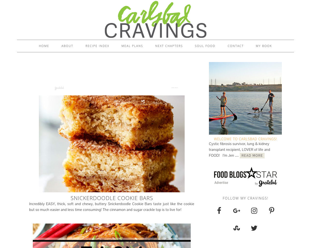 Carlsbad-Cravings-Advertising-Reviews-Pricing