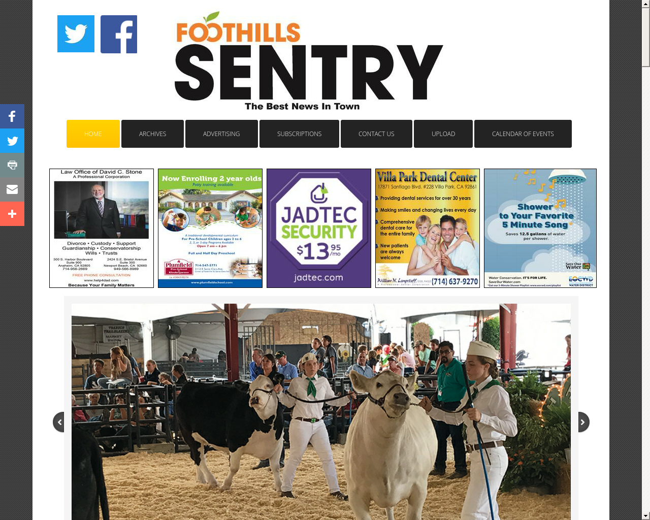 Foothills-Sentry-Advertising-Reviews-Pricing