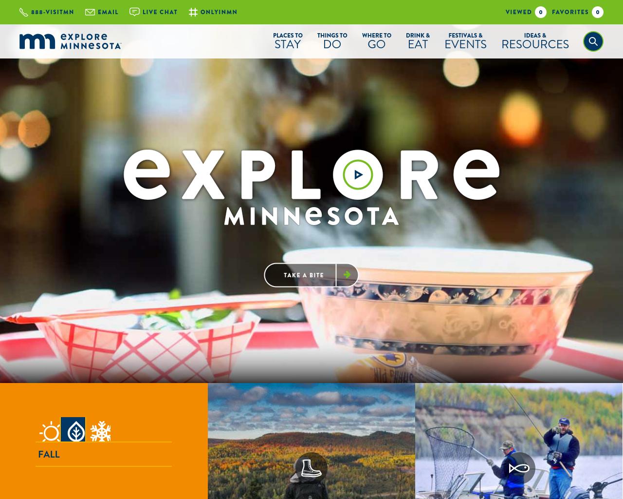 Explore-Minnesota-Advertising-Reviews-Pricing