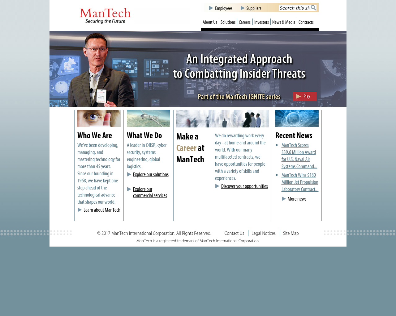 Man-Tech-Advertising-Reviews-Pricing