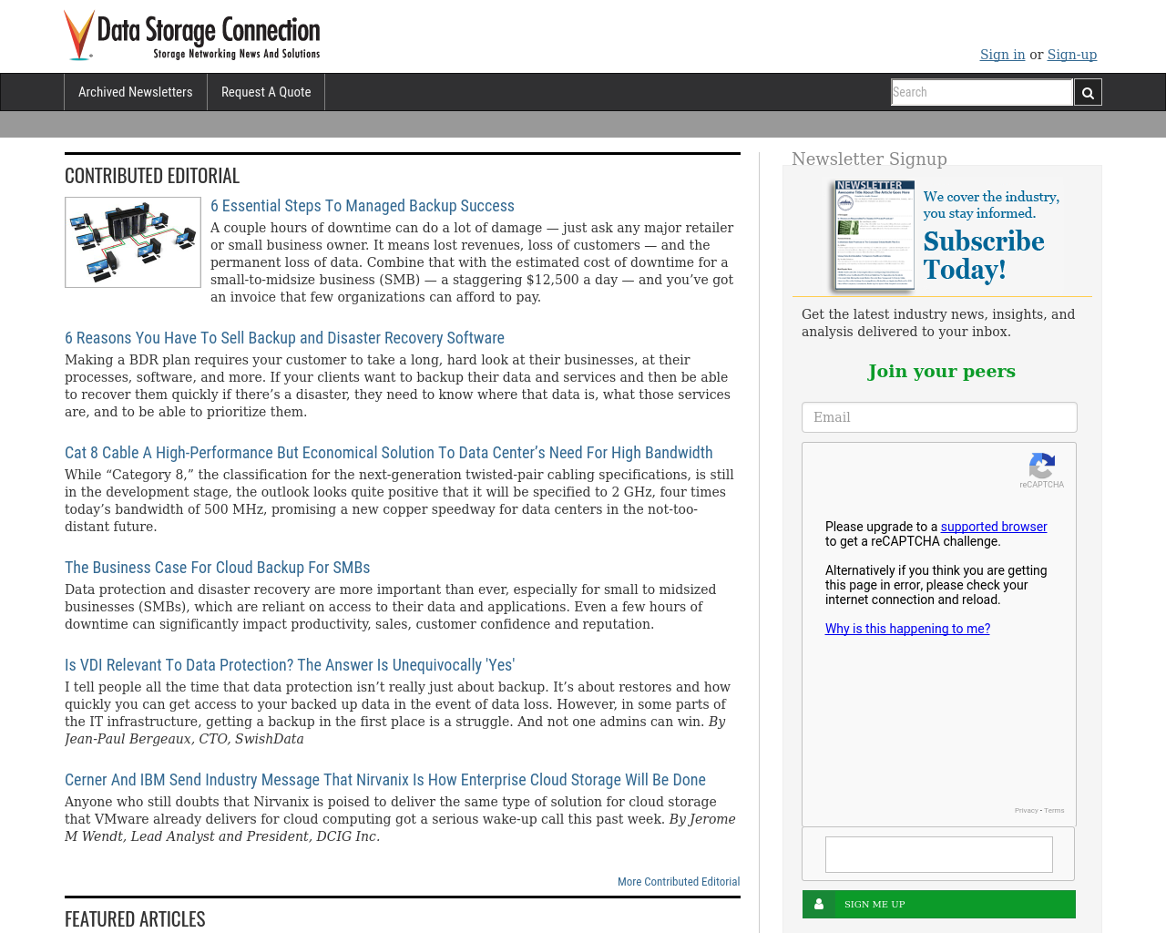 Data-Storage-Connection-Advertising-Reviews-Pricing