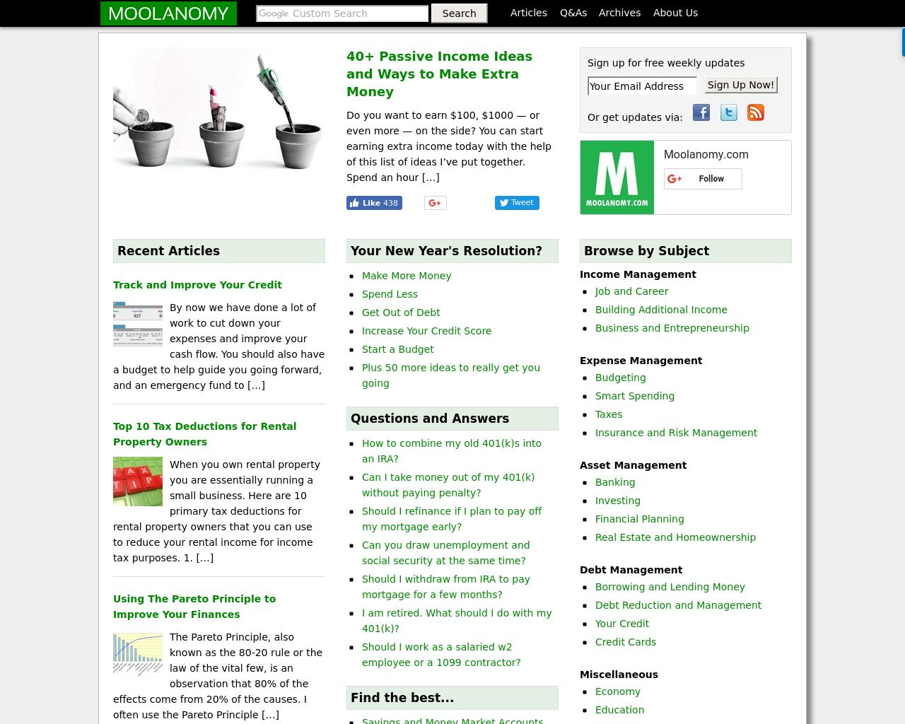 Moolanomy-Advertising-Reviews-Pricing