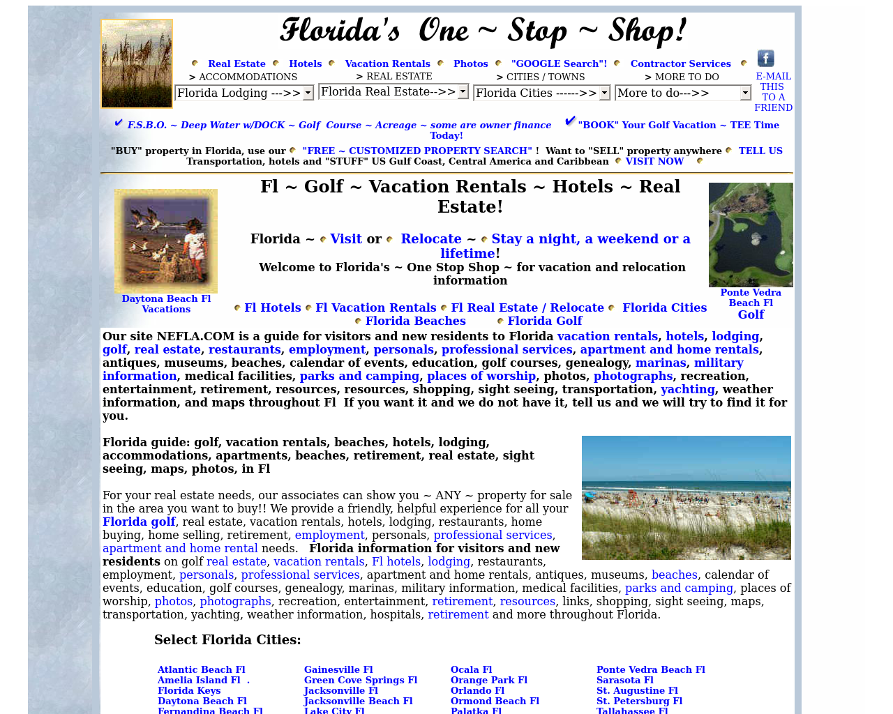 Florida's-One-Stop-Shop!-Advertising-Reviews-Pricing