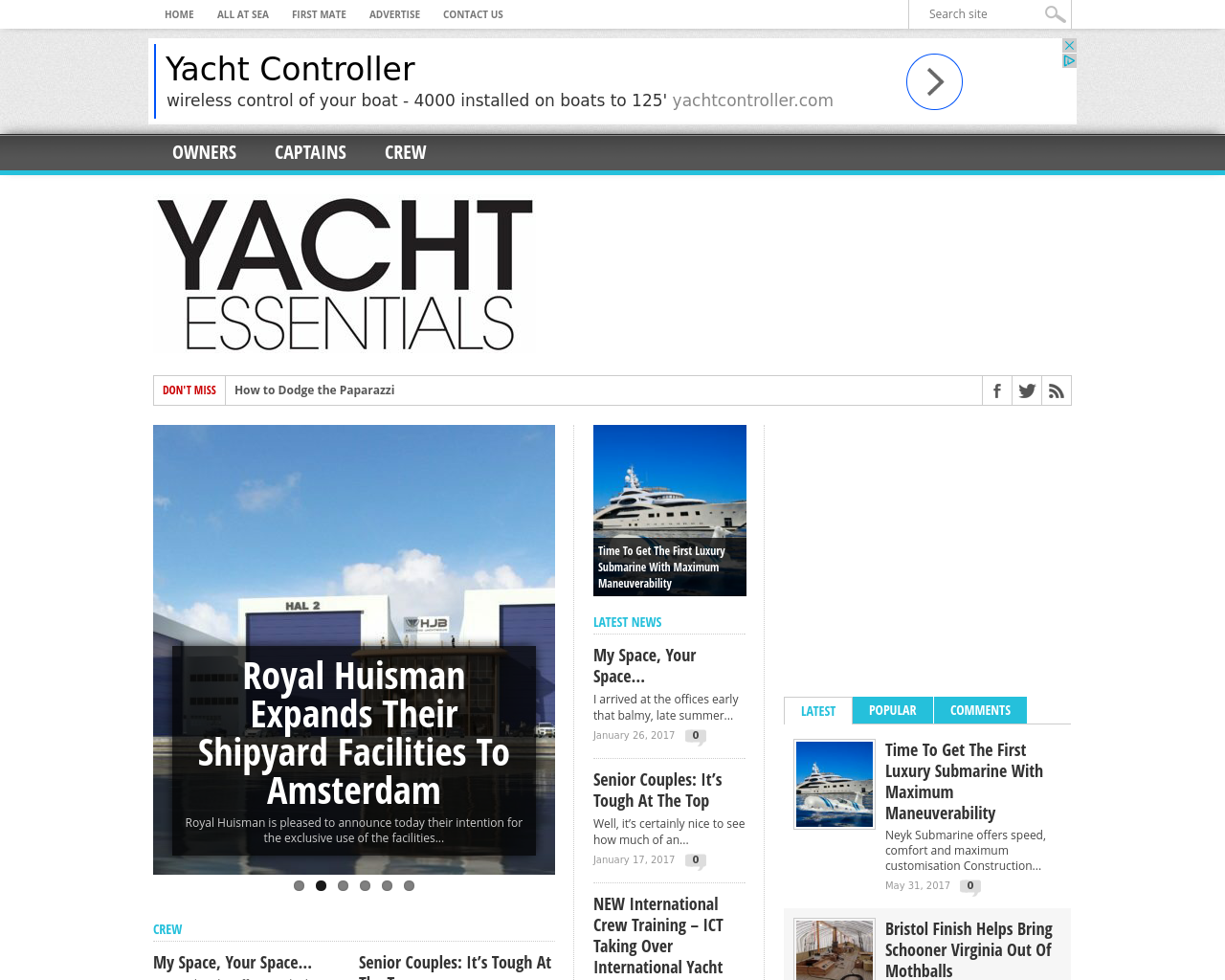 Yacht-Essentials-Advertising-Reviews-Pricing