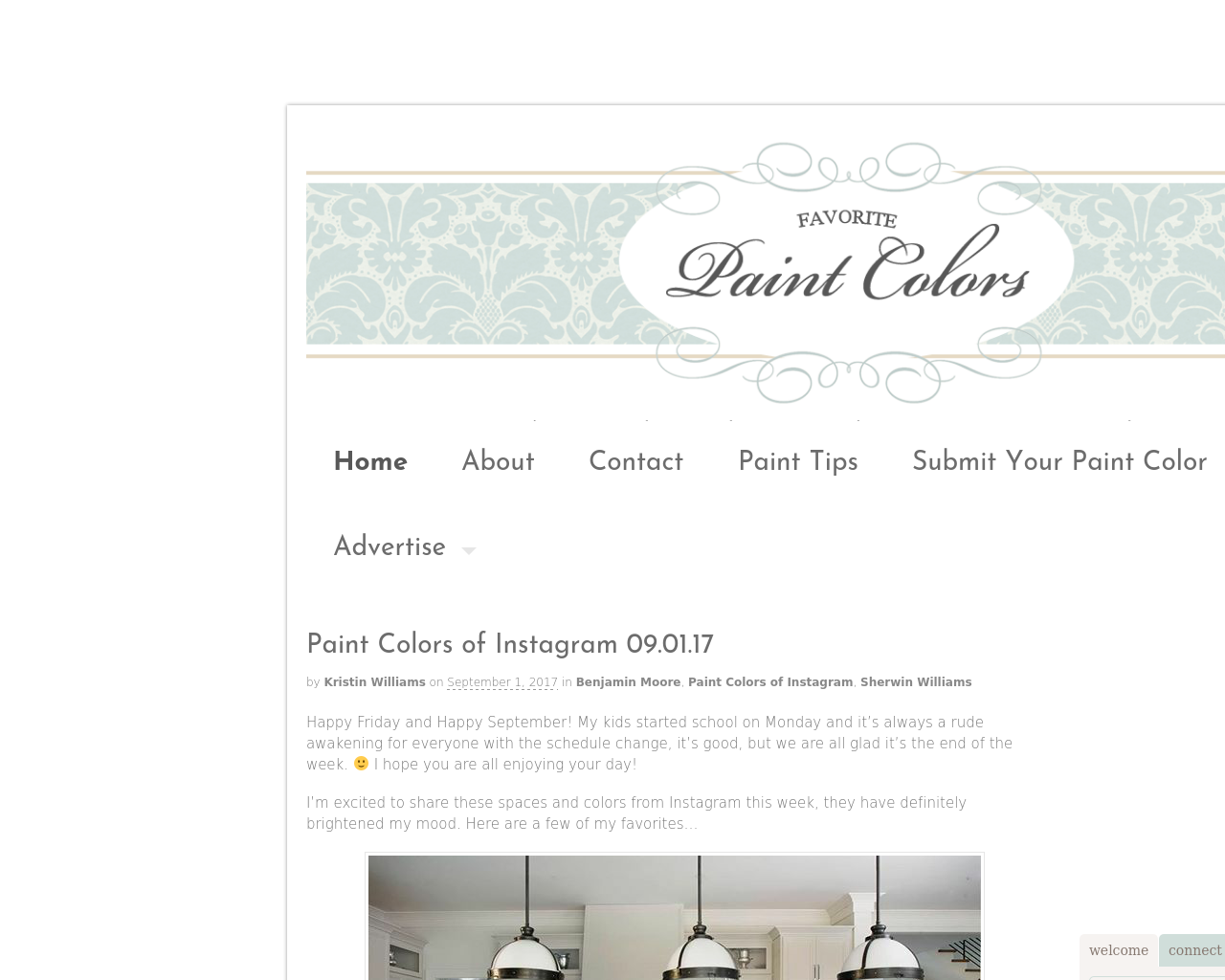 Favorite-Paint-Colors-Blog-Advertising-Reviews-Pricing