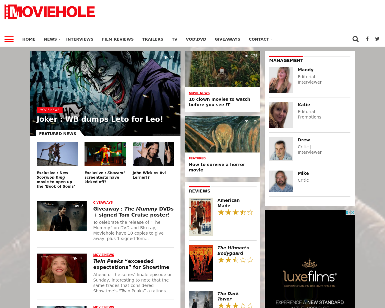 Moviehole-Advertising-Reviews-Pricing