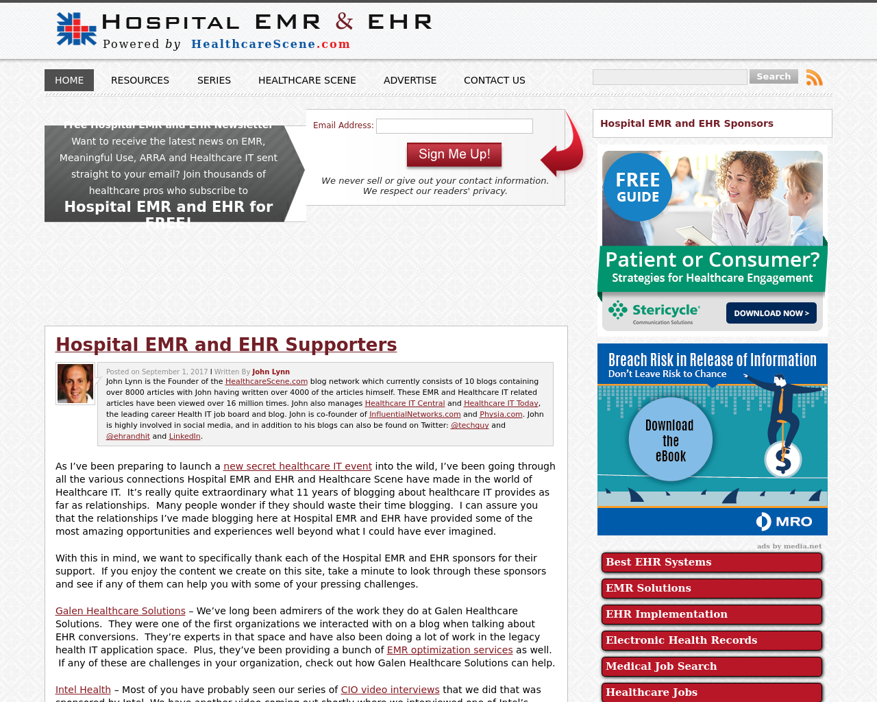 Hospital-EMR-and-EHR-Advertising-Reviews-Pricing