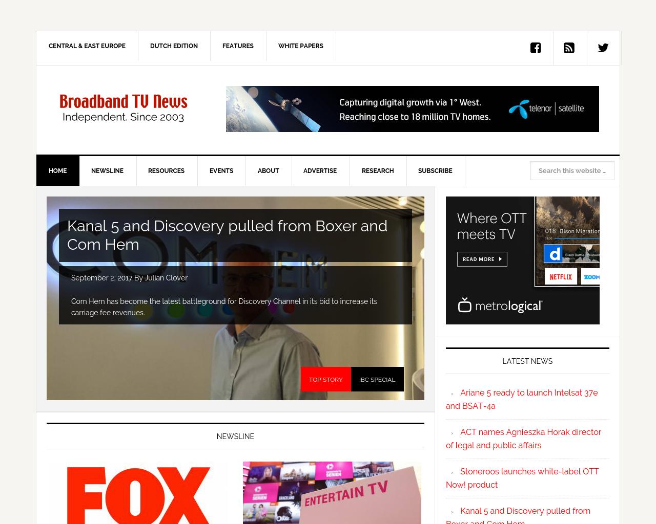 Broadband-TV-News-Advertising-Reviews-Pricing