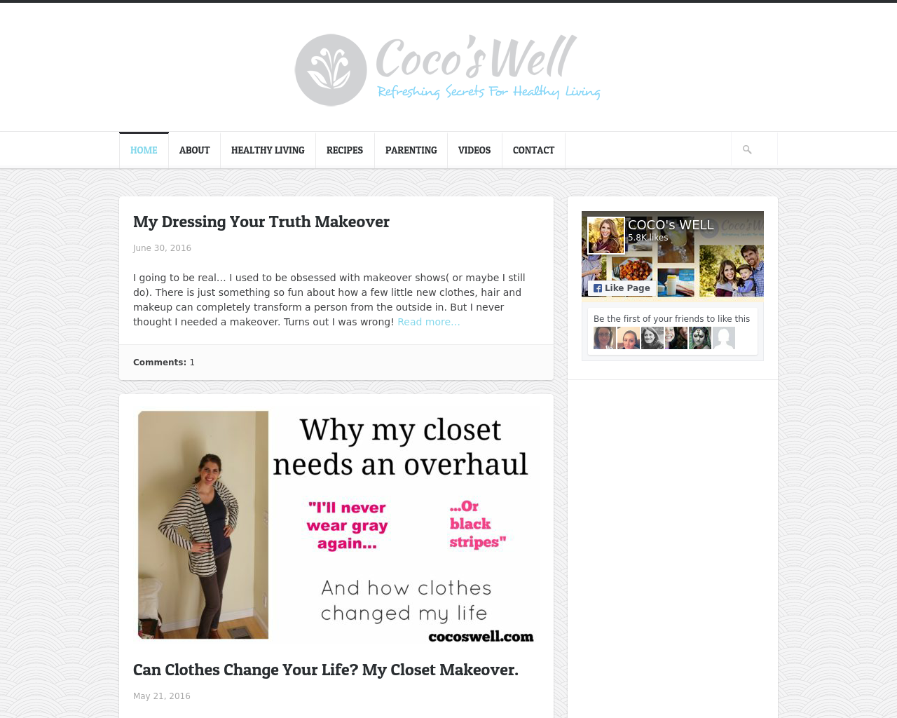 Coco's-Well-Advertising-Reviews-Pricing