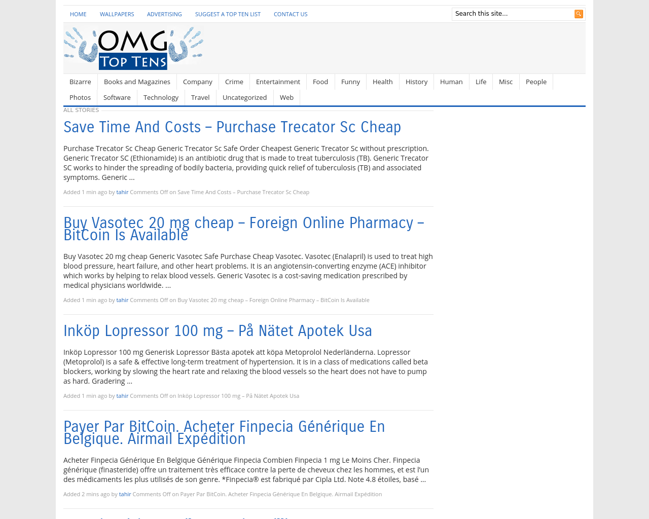 OMG-Top-Tens-Advertising-Reviews-Pricing