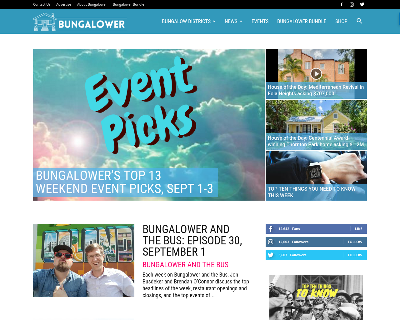 Bungalower-Advertising-Reviews-Pricing