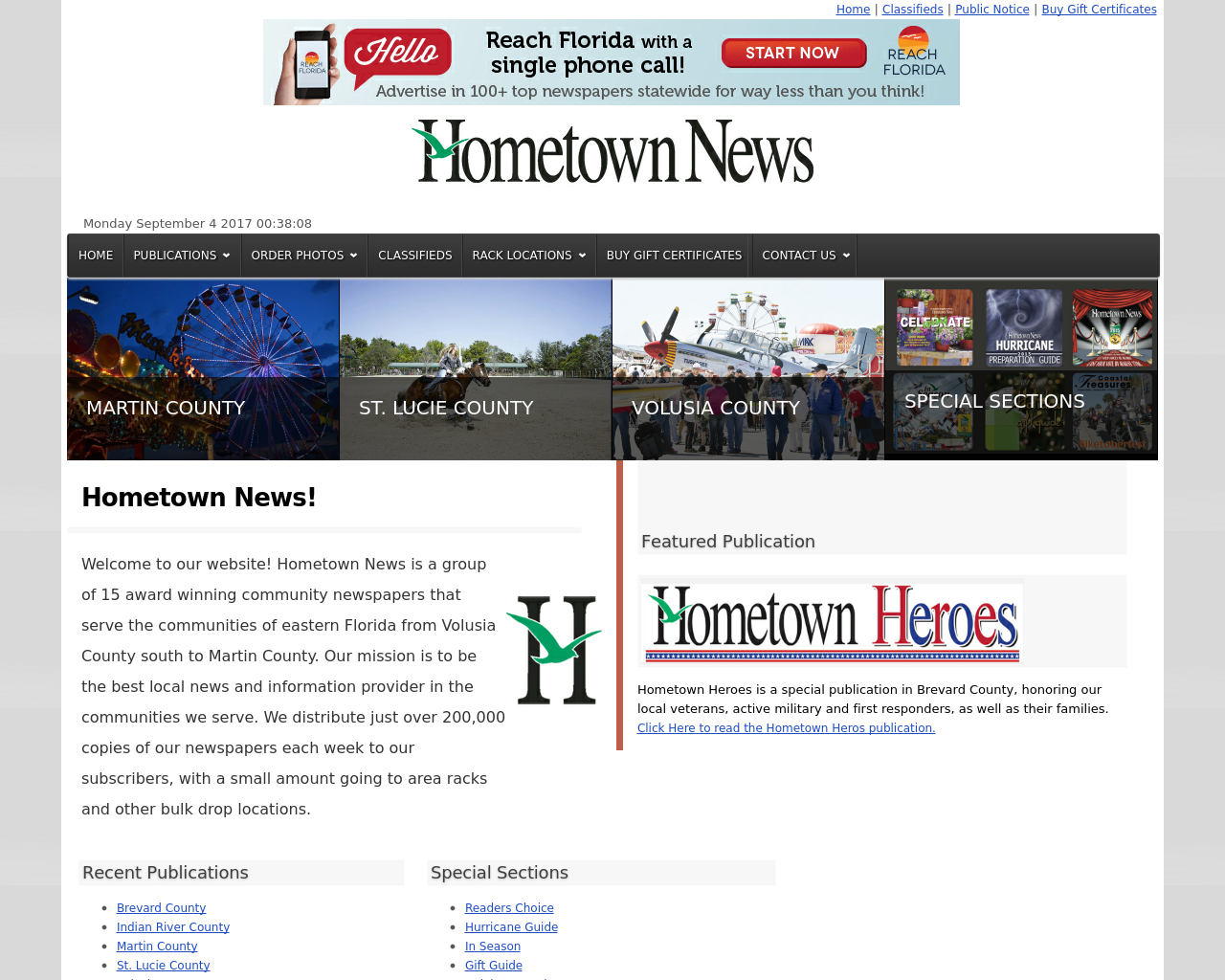 Hometown-News-Advertising-Reviews-Pricing