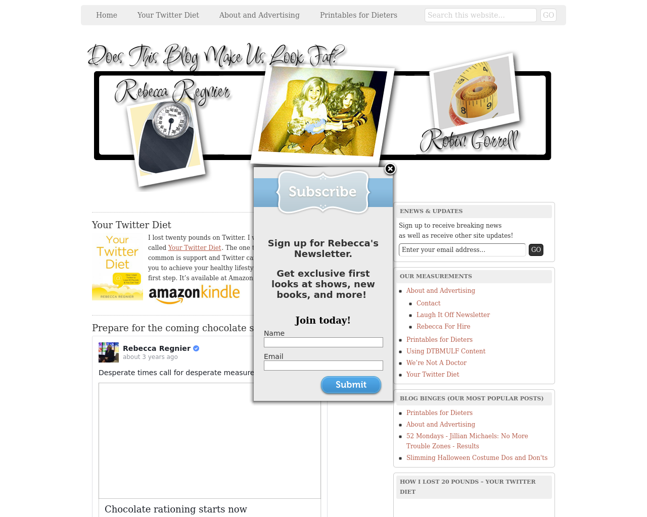 Does-This-Blog-Make-Us-Look-Fat?-Advertising-Reviews-Pricing