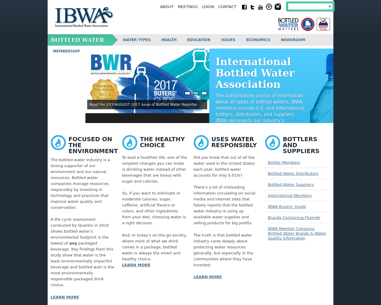 IBWA-Advertising-Reviews-Pricing