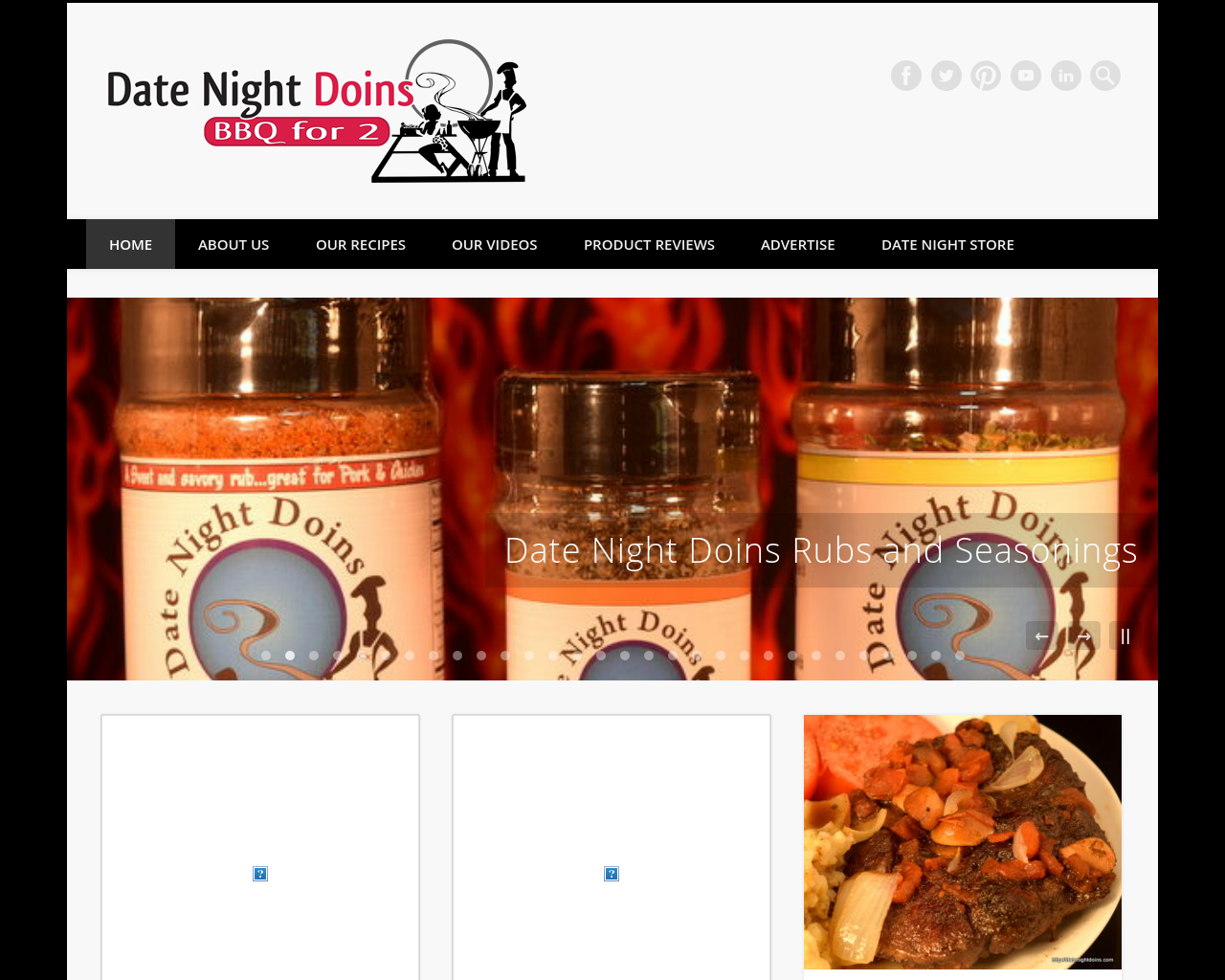Date-Night-Doins-Advertising-Reviews-Pricing