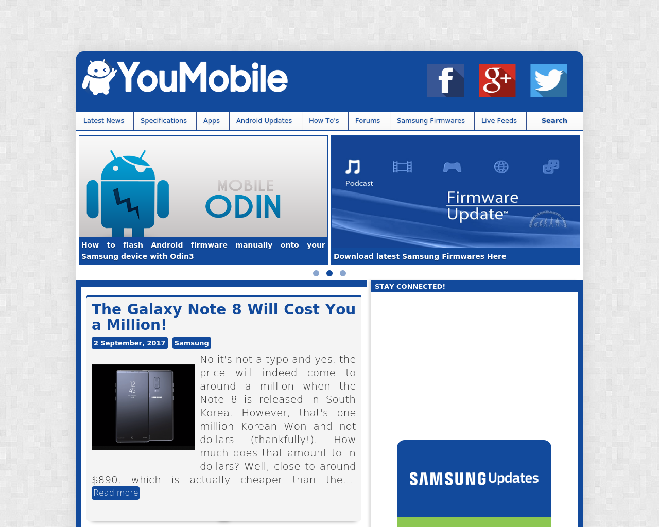 YouMobile-Advertising-Reviews-Pricing