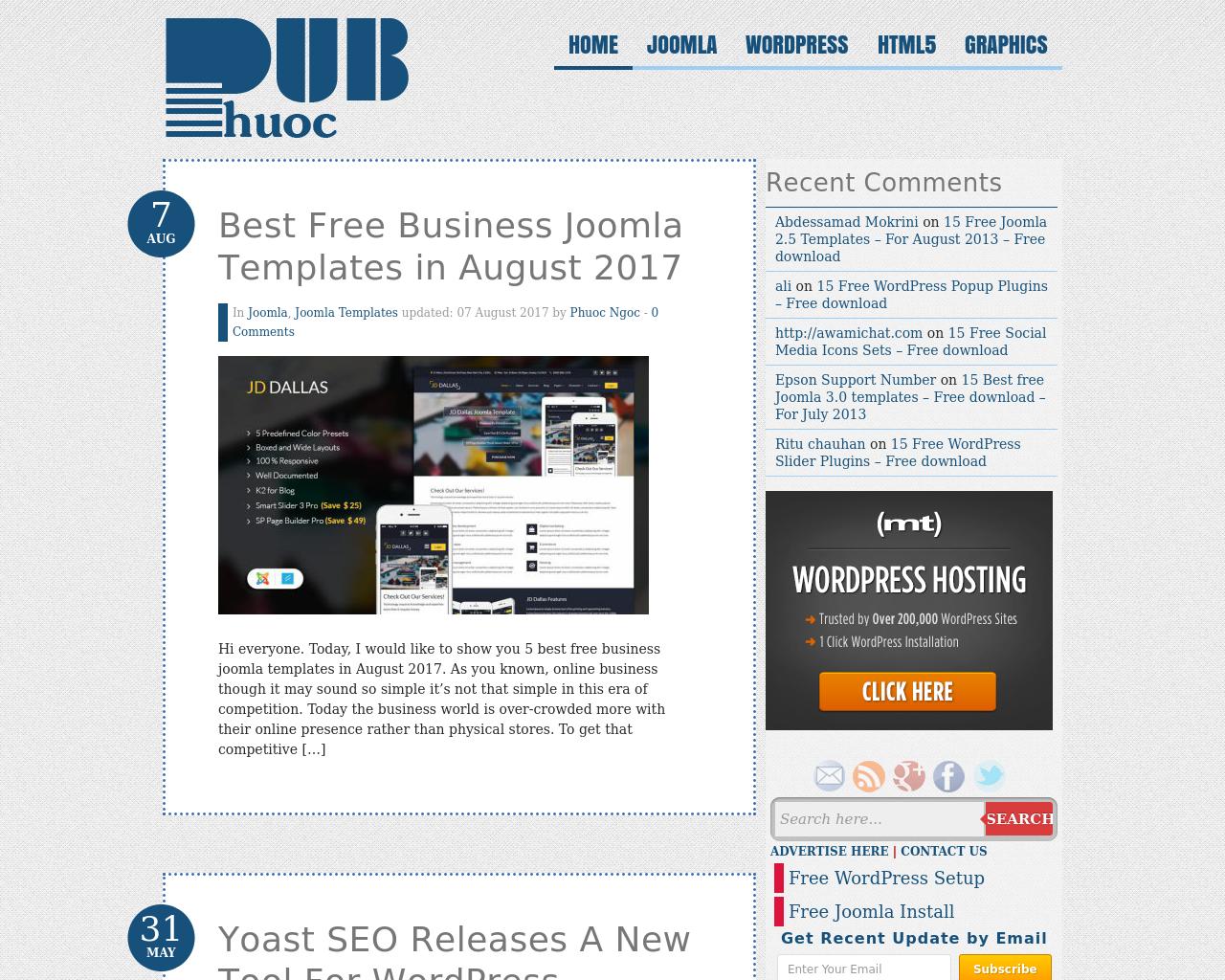 PhuocUB.Com-Advertising-Reviews-Pricing
