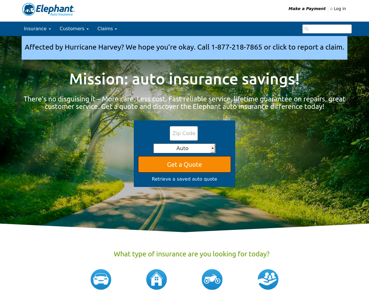 Elephant-Auto-Insurance-Advertising-Reviews-Pricing