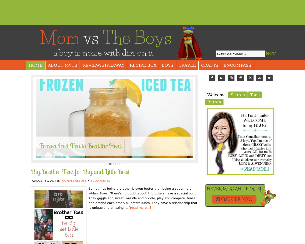 Mom-Vs.-The-Boys-Advertising-Reviews-Pricing