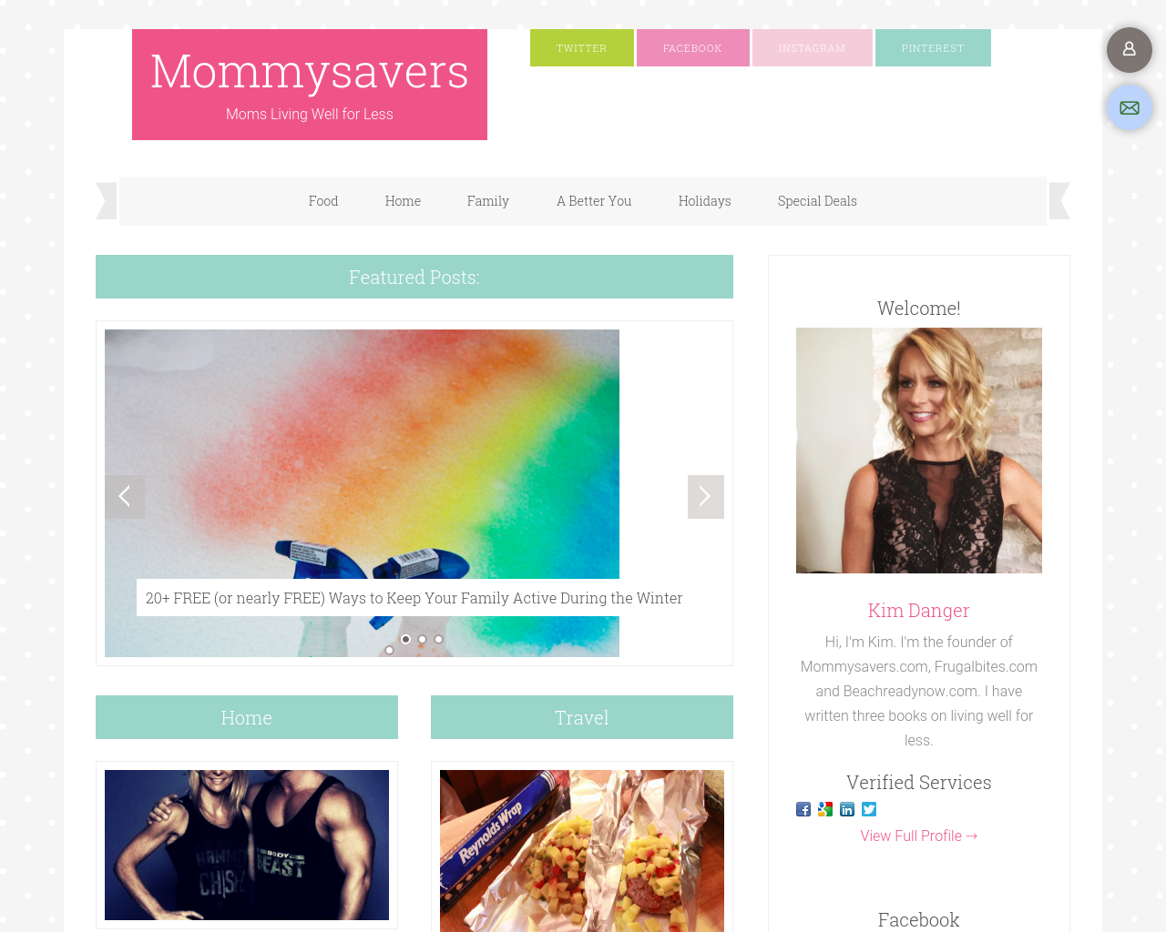 MOMMY-SAVERS-Advertising-Reviews-Pricing