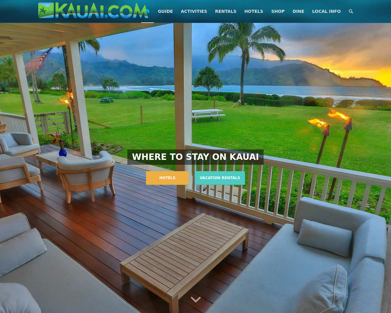 Kauai-Advertising-Reviews-Pricing