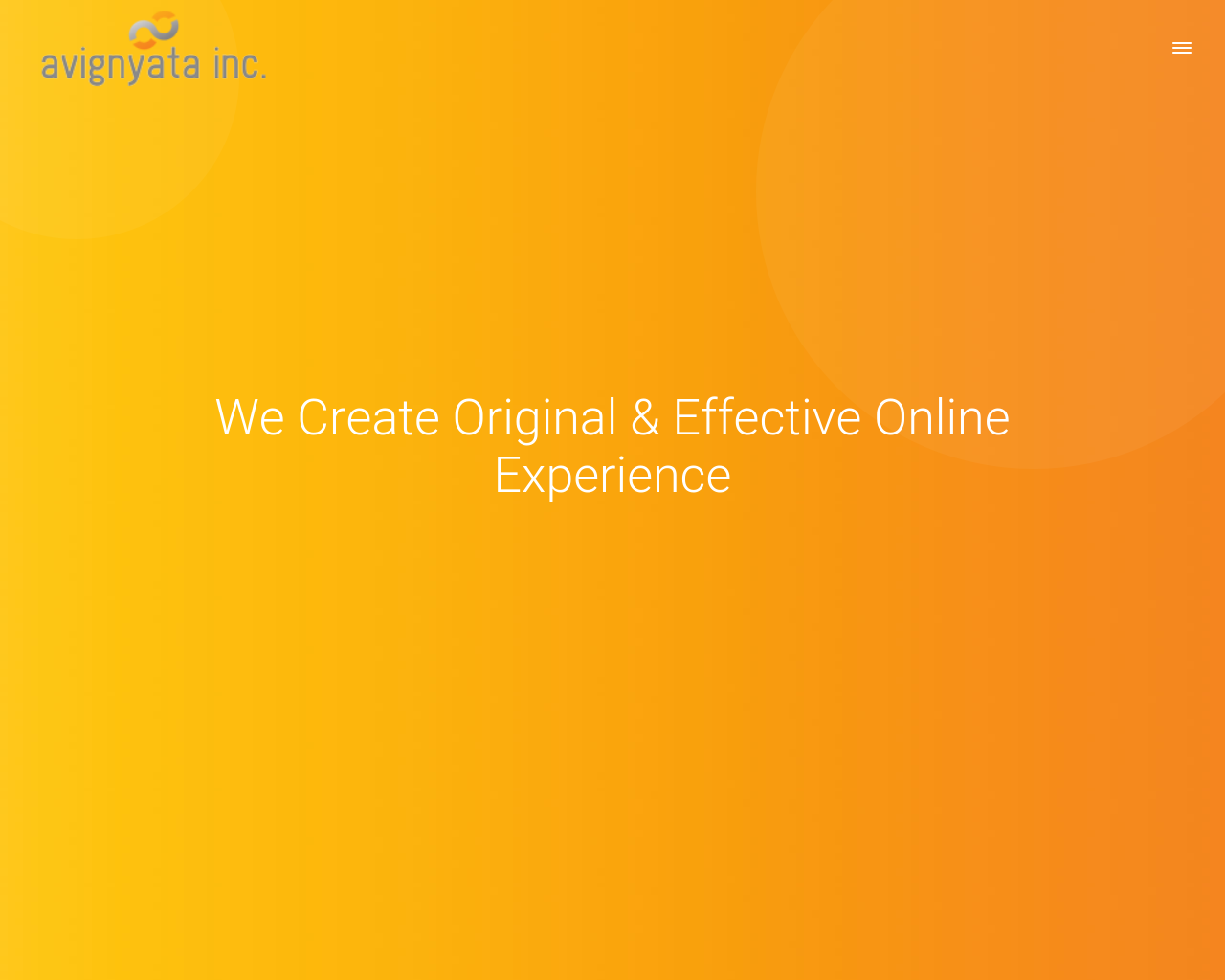 Avignyata-Inc.-Advertising-Reviews-Pricing