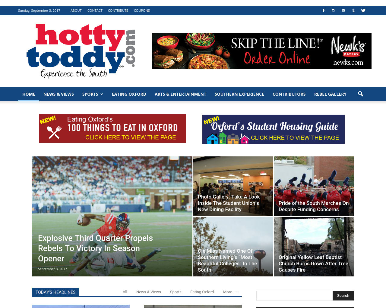 Hotty-Toddy.com-Advertising-Reviews-Pricing