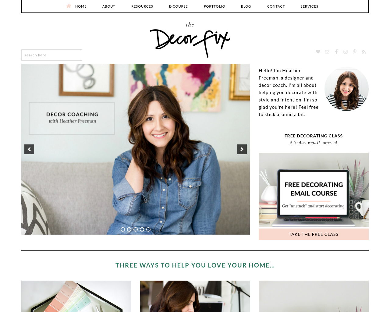 Decor-Fix-Advertising-Reviews-Pricing