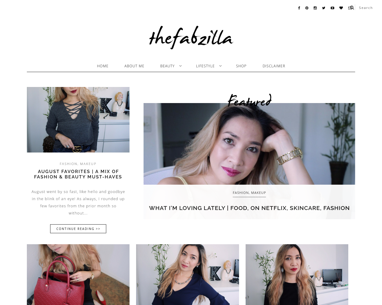 The-Fabzilla-Advertising-Reviews-Pricing