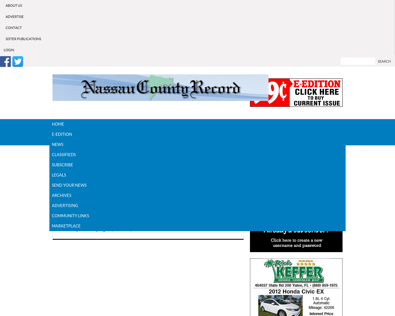 Nassau-County-Record-Advertising-Reviews-Pricing