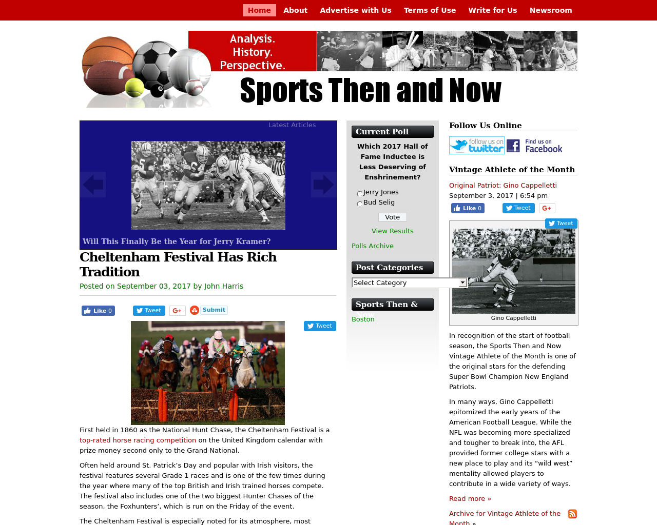Sports-Then-And-Now-Advertising-Reviews-Pricing