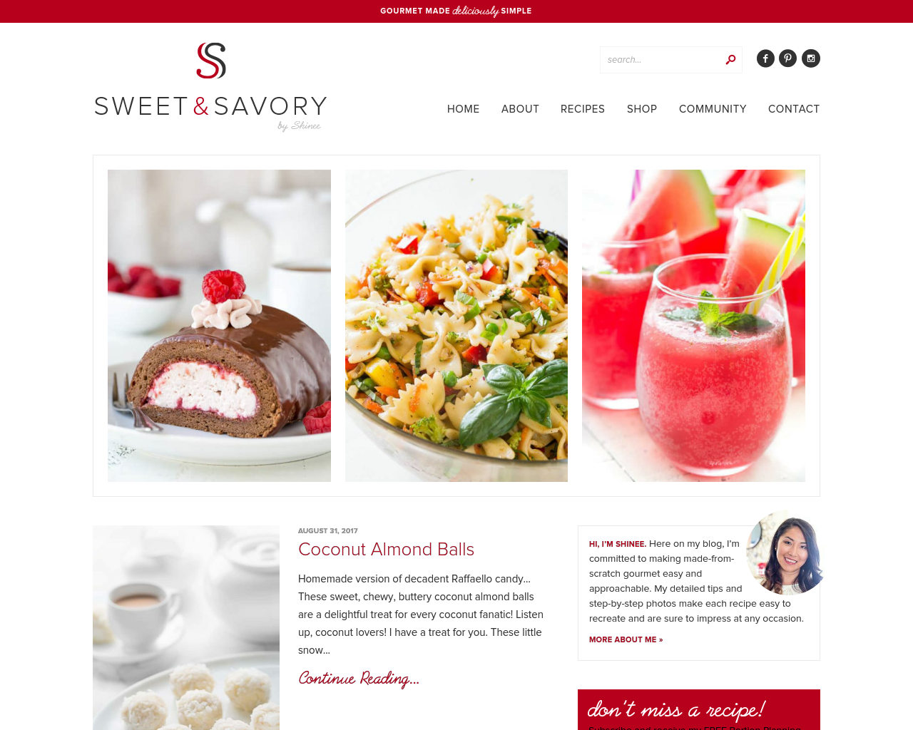 Sweet-&-Savory-by-Shinee-Advertising-Reviews-Pricing