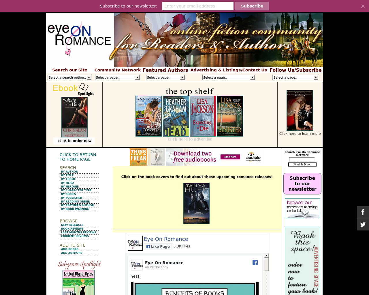 Eye-on-Romance-Advertising-Reviews-Pricing