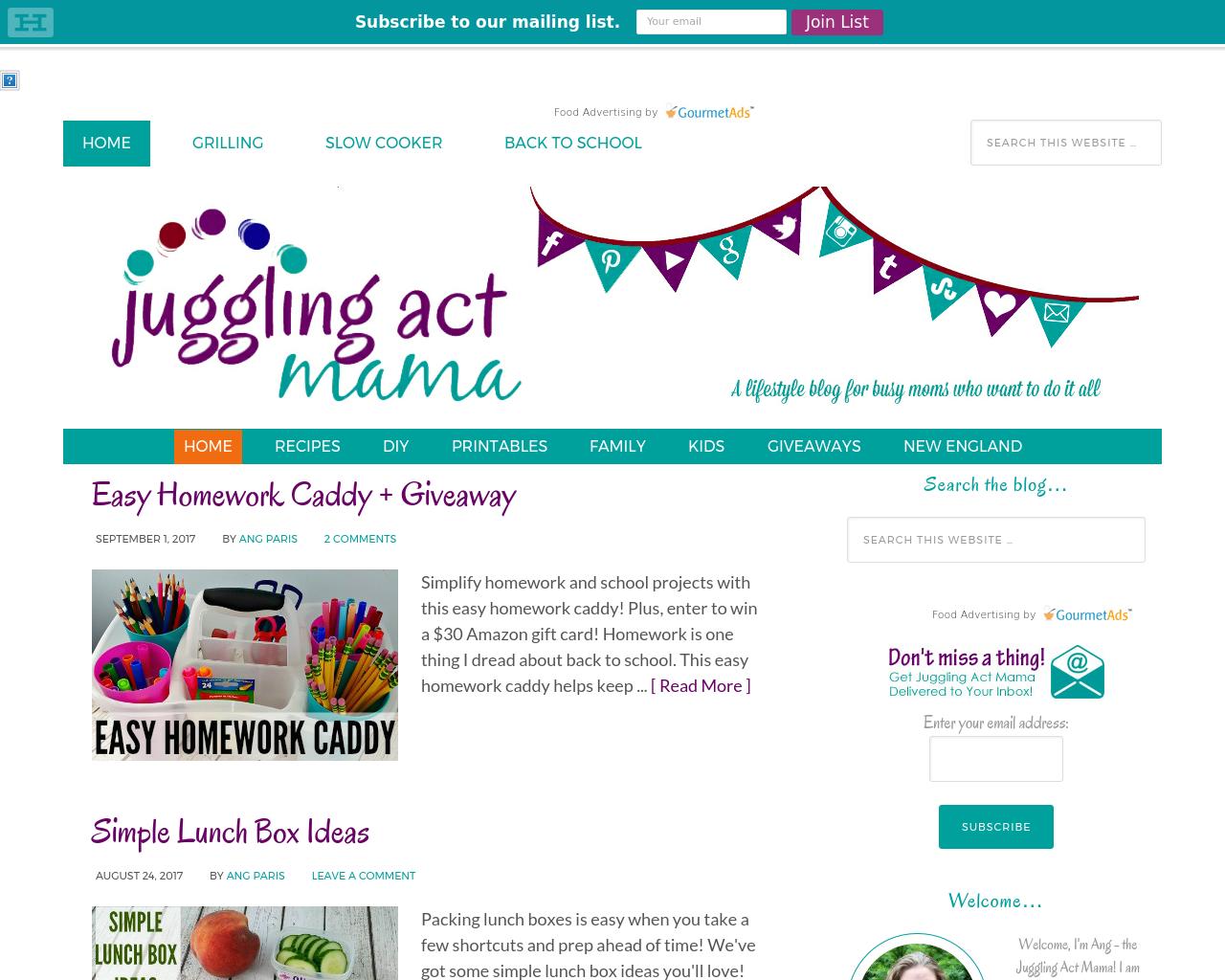 Juggling-Act-Mama-Advertising-Reviews-Pricing