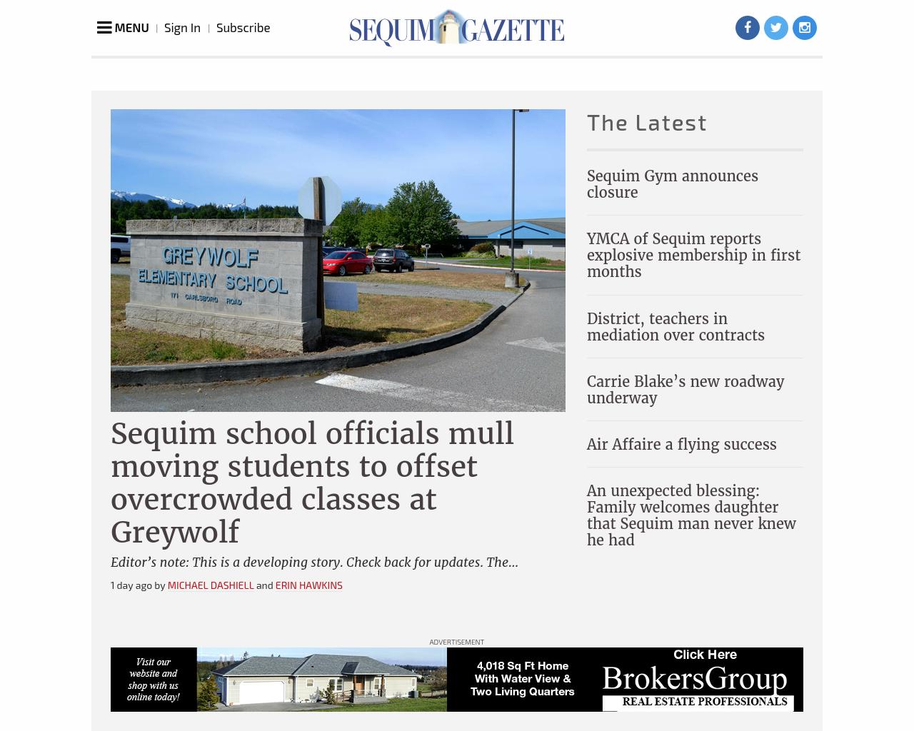Sequim-Gazette-Advertising-Reviews-Pricing