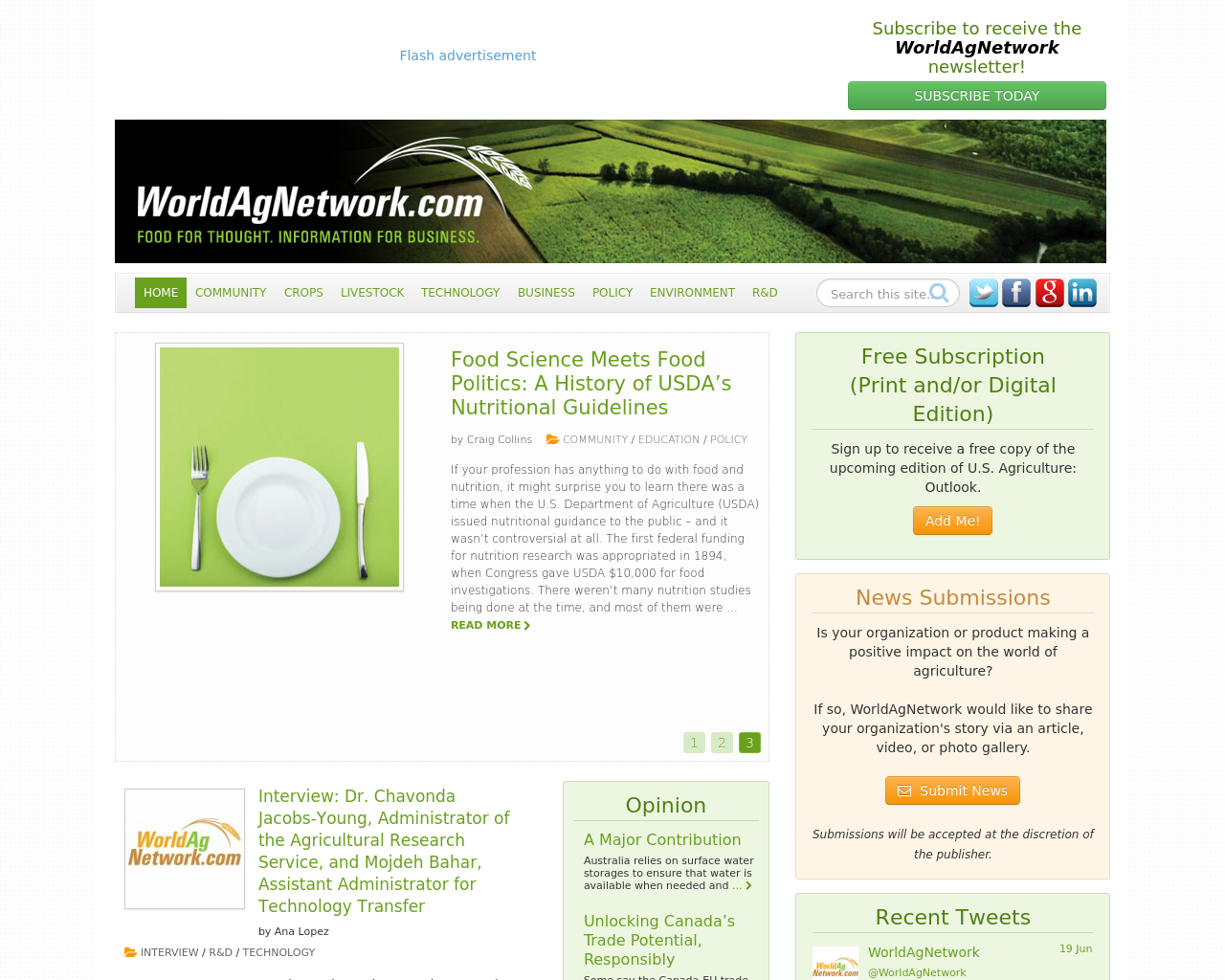 World-Ag-Network-Advertising-Reviews-Pricing