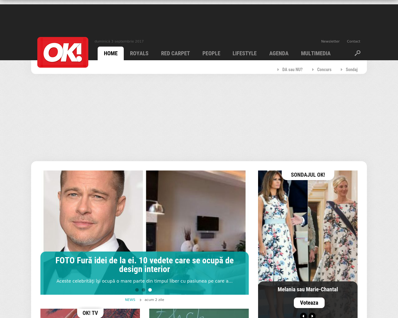 OK-Magazine-Advertising-Reviews-Pricing