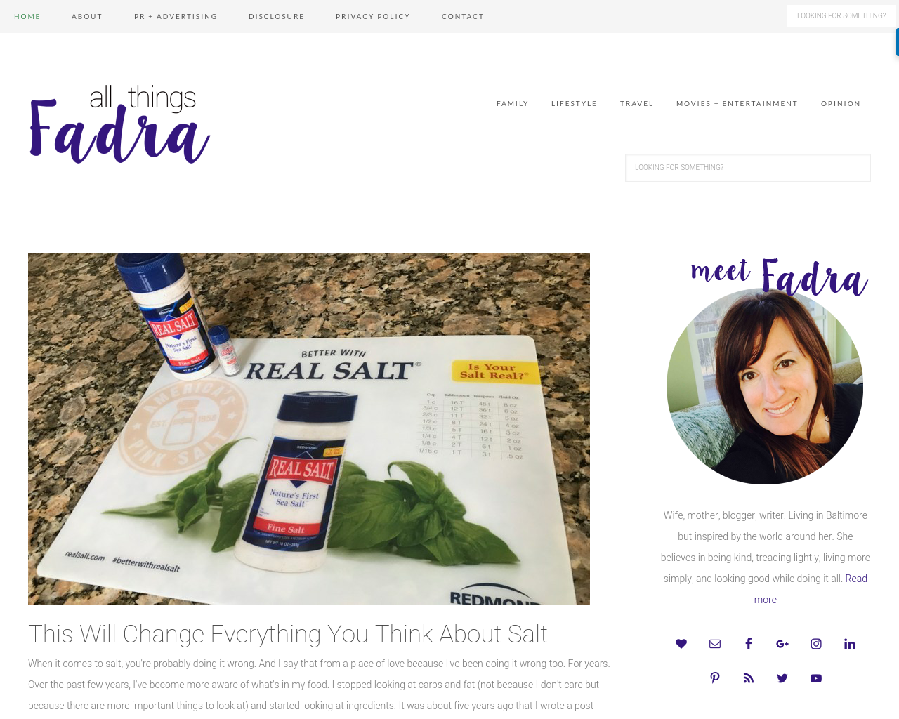 All-Things-Fadra-Advertising-Reviews-Pricing